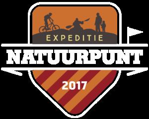 Logo_ExpNP_2017_donkere_achtergrond-02-01